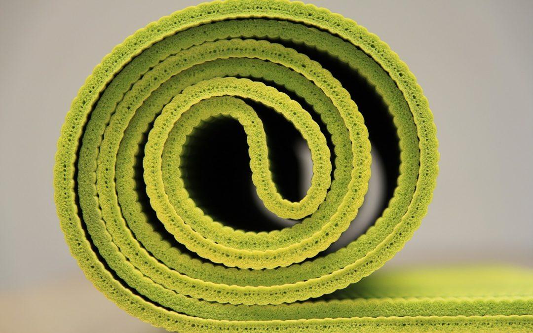 Quelques conseils pour profiter au mieux de votre cours de yoga